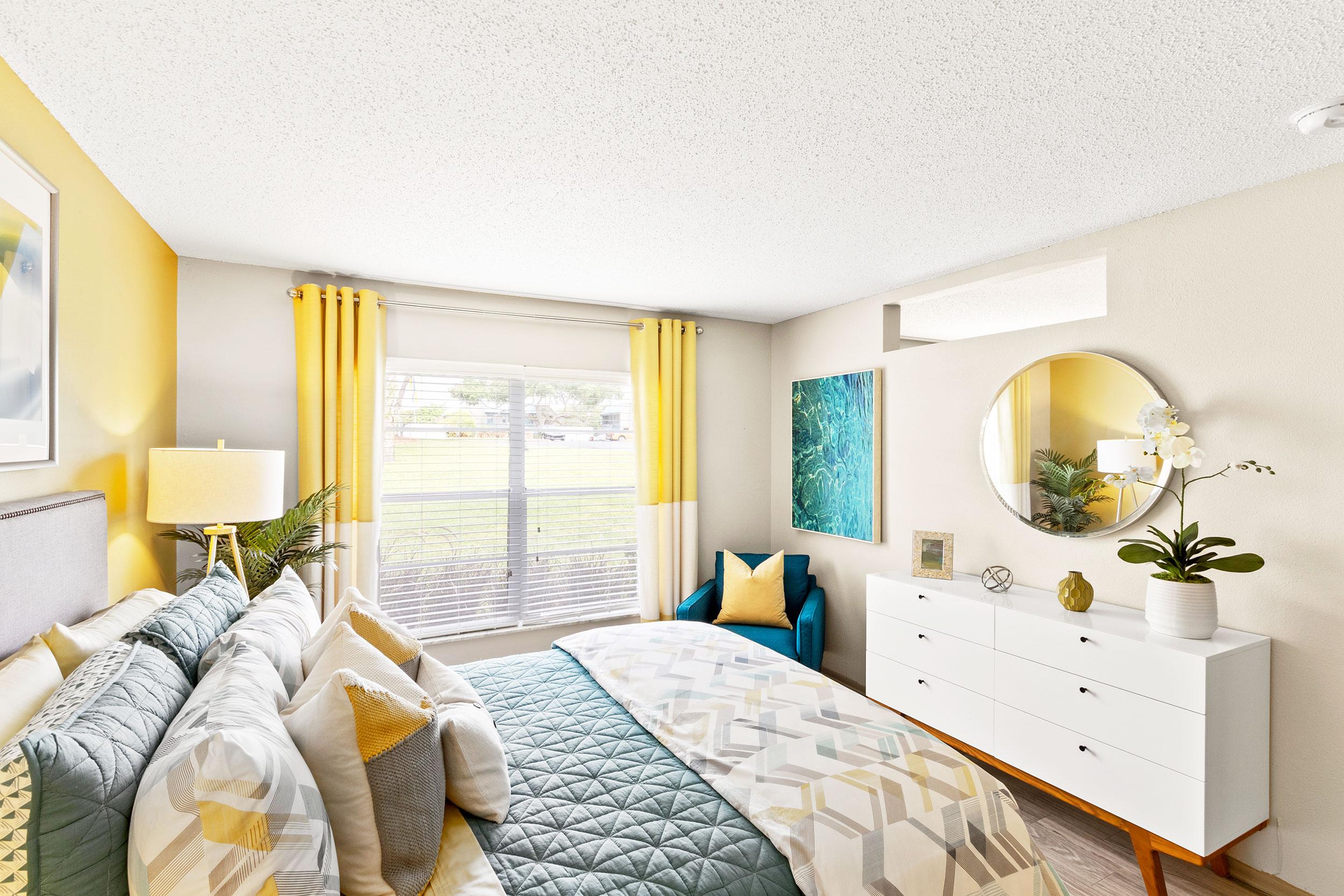 Ce-bedroom