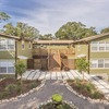 Willow Flats Apartments apartments for rent in Tampa