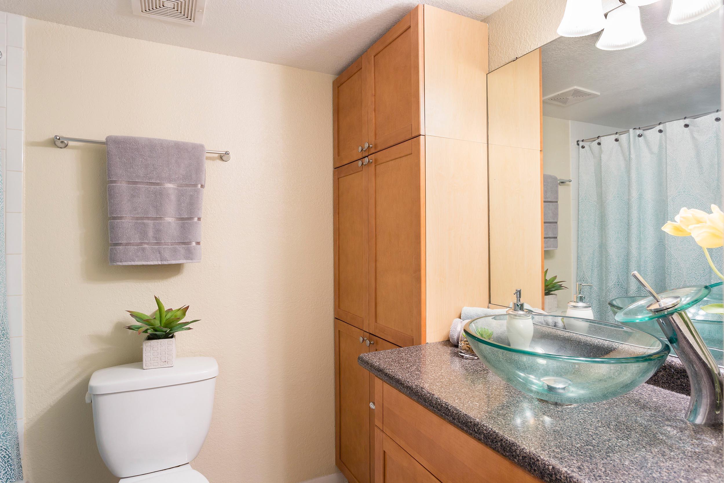 Sp-20bathroom