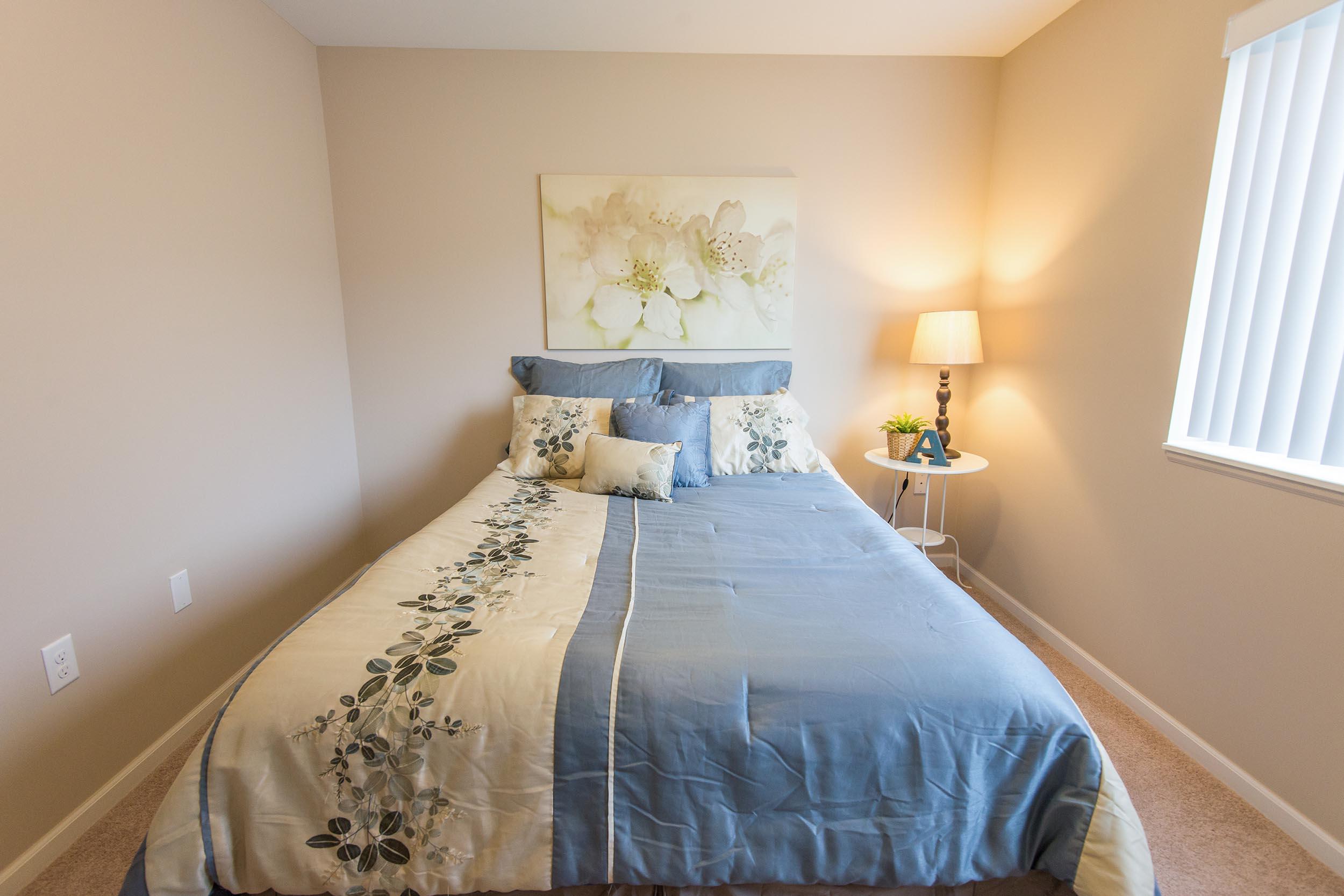Ssv-201172-20bedroom-20lll-202