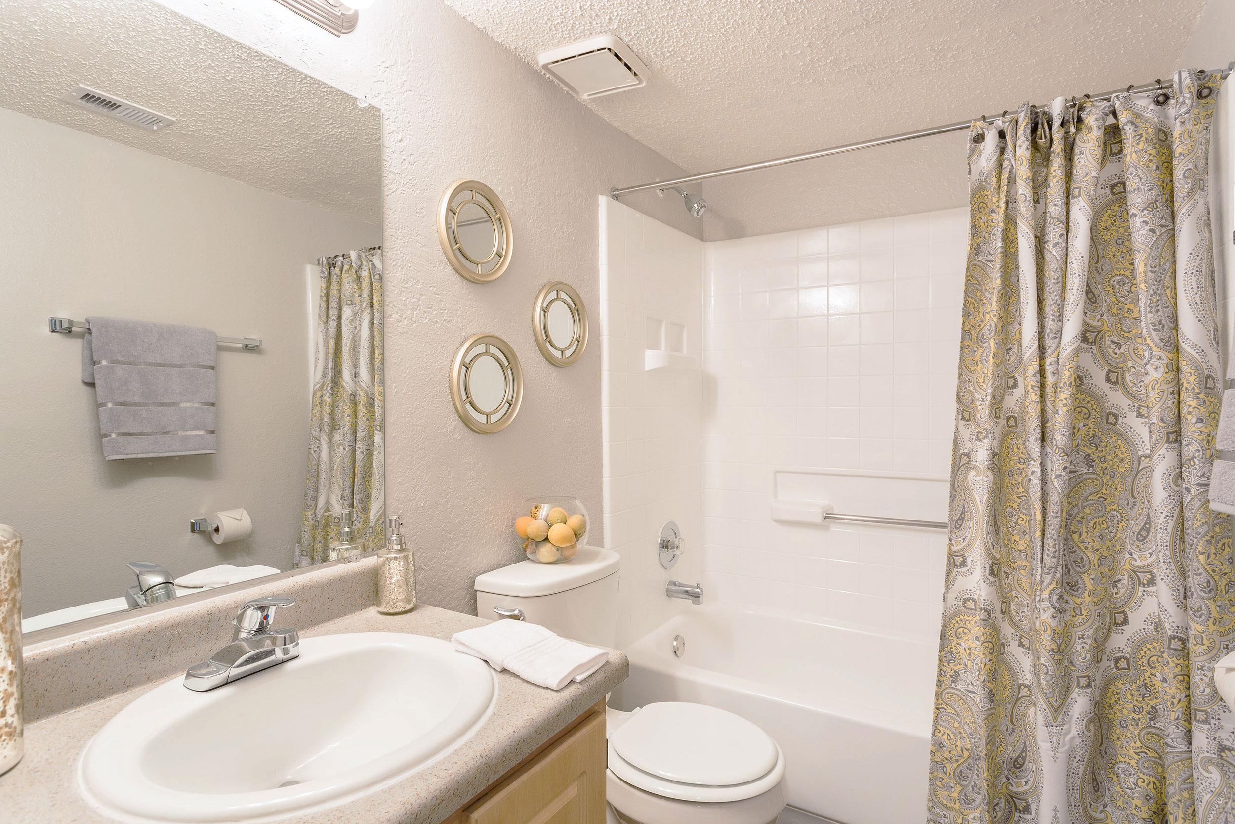 Cp-bathroom