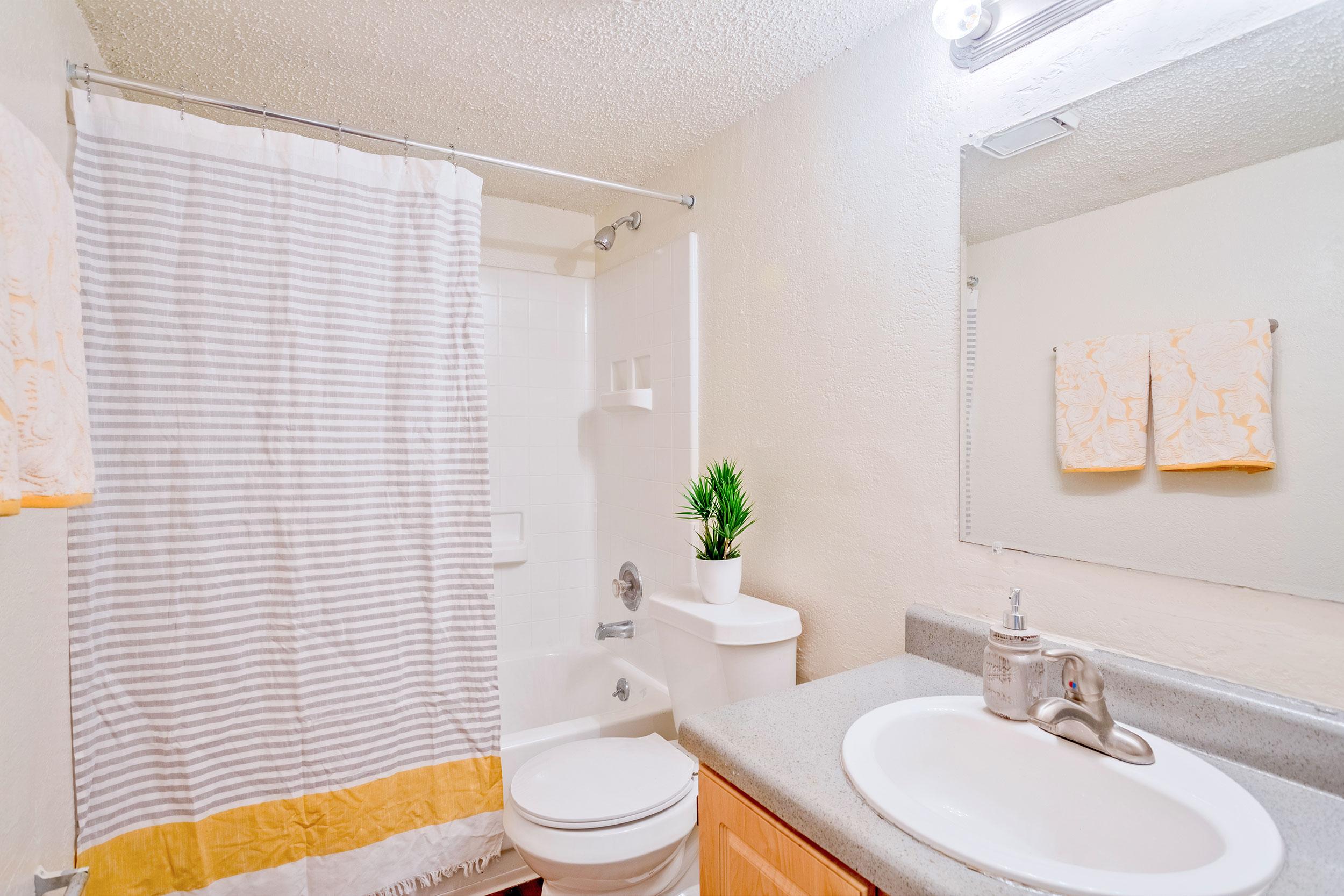 Cp-bathroom-ii