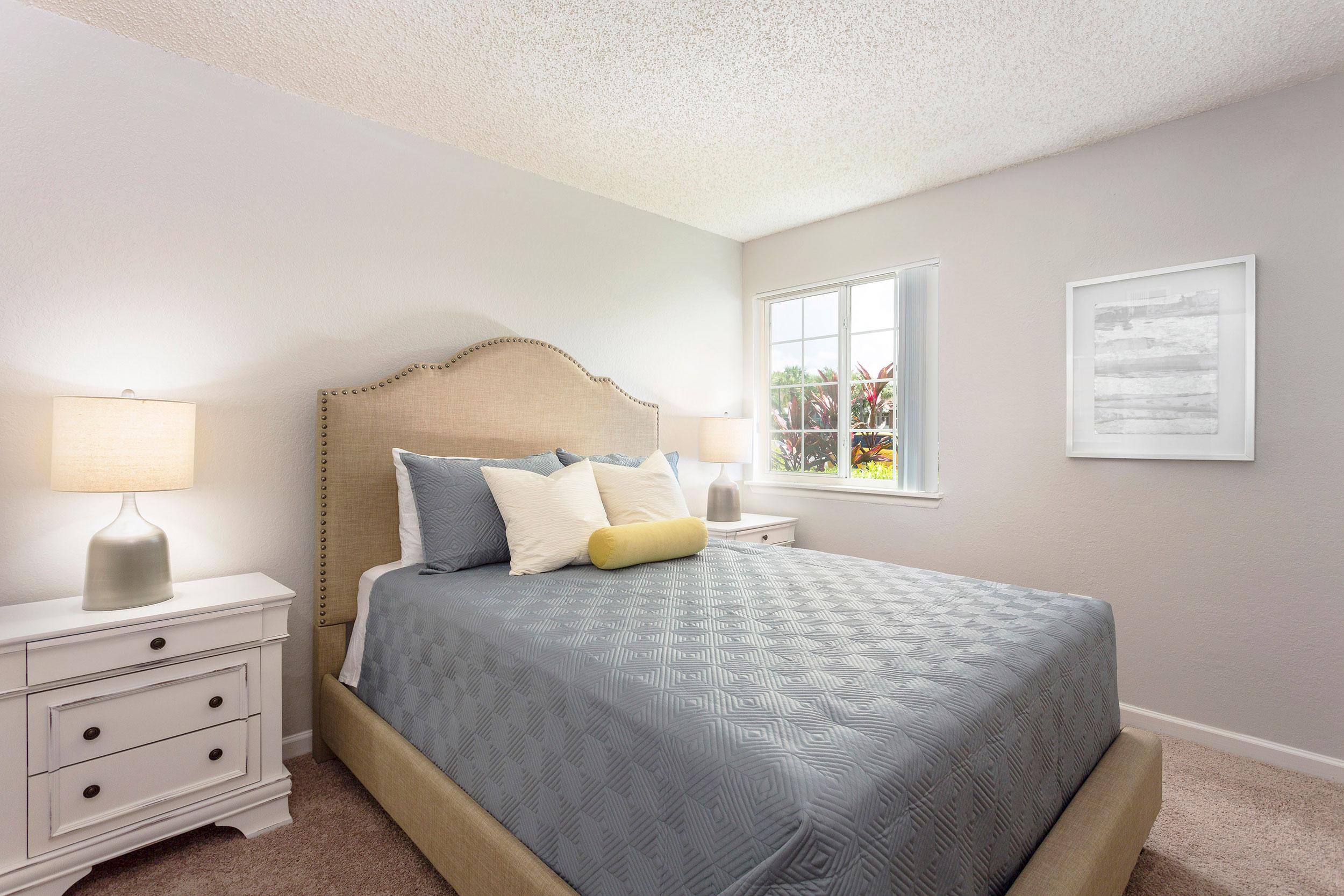 Cp-bedroom-20l