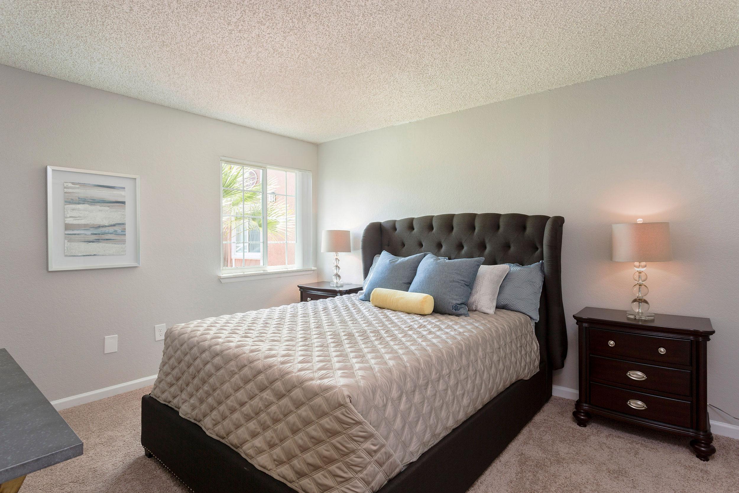 Cp-bedroom-ll