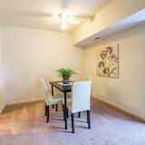 Spruce Knob Apartments Photo Thumbnail