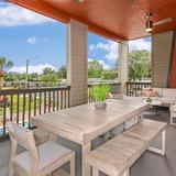 Serena Winter Park Apartments Photo Thumbnail