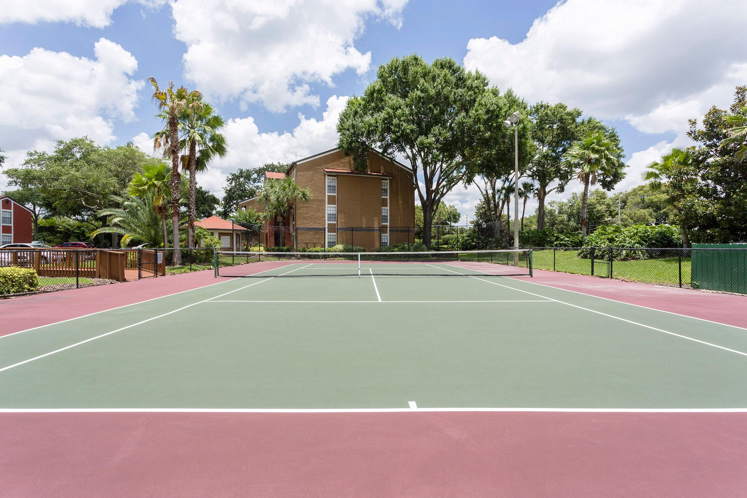 Cf-amen-tennis