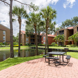 Conway Forest Apartments Photo Thumbnail