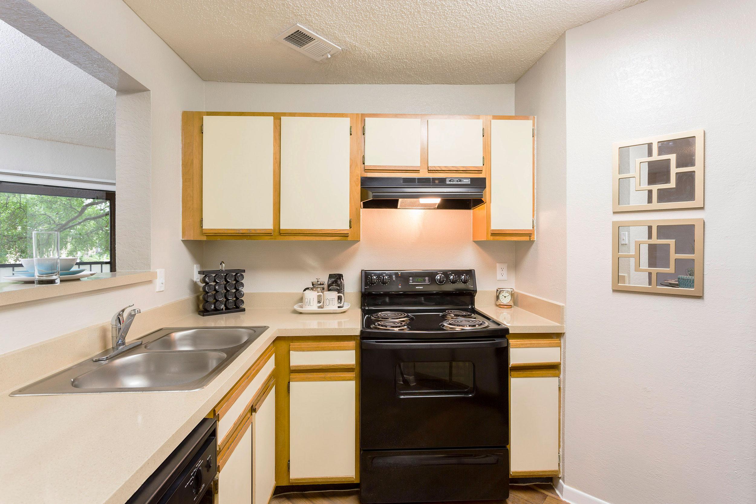 Cf-kitchen