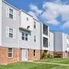 Schooner Cove Apartments apartments for rent in Ypsilanti