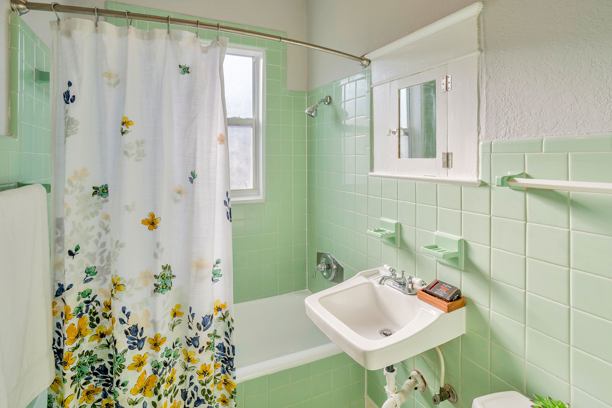 Esp-bath