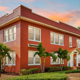 Esperanza Flats Apartments Photo Thumbnail
