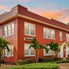 Esperanza Flats Apartments apartments for rent in Tampa