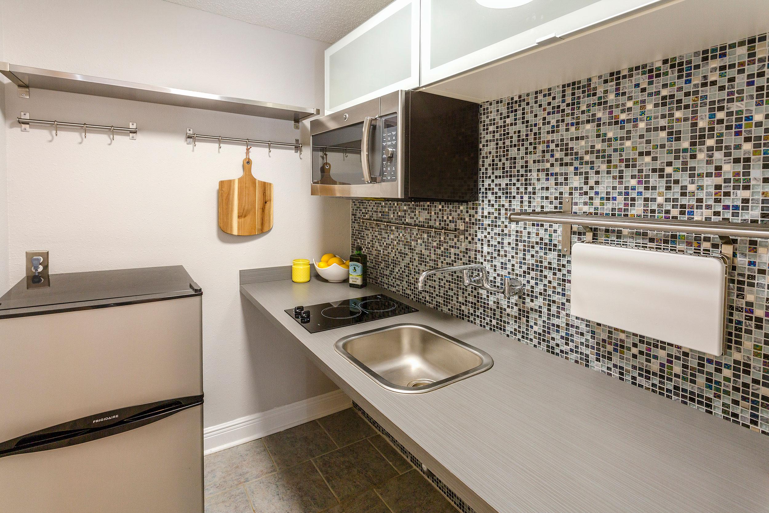 Eus-kitchen