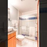 Hyde Park Flats Apartments Photo Thumbnail