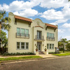 Ivy Flats Apartments apartments for rent in Tampa