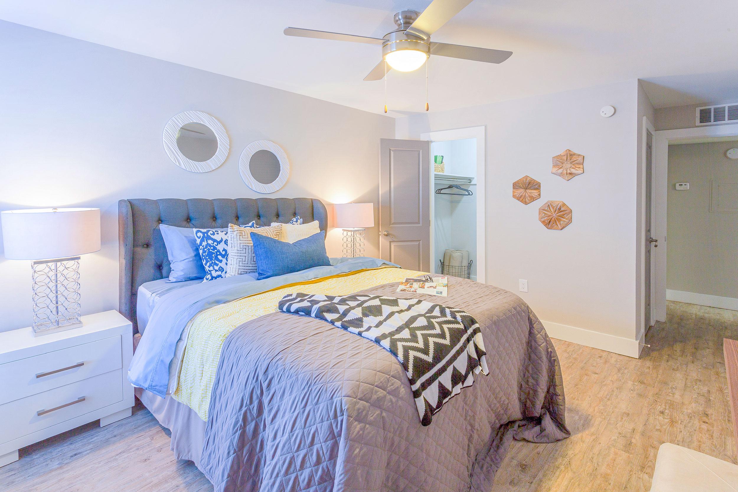 Mhf-bedroom