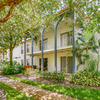Manhattan Flats Apartments apartments for rent in Tampa