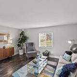 Sapphire Winter Park Apartments Photo Thumbnail