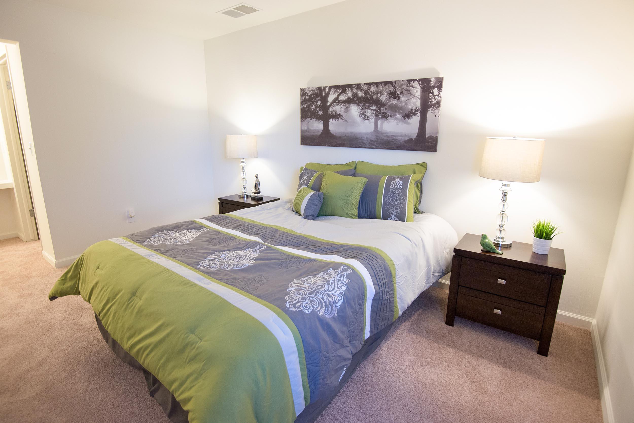 Rt-20950-20bedroom-20l-205