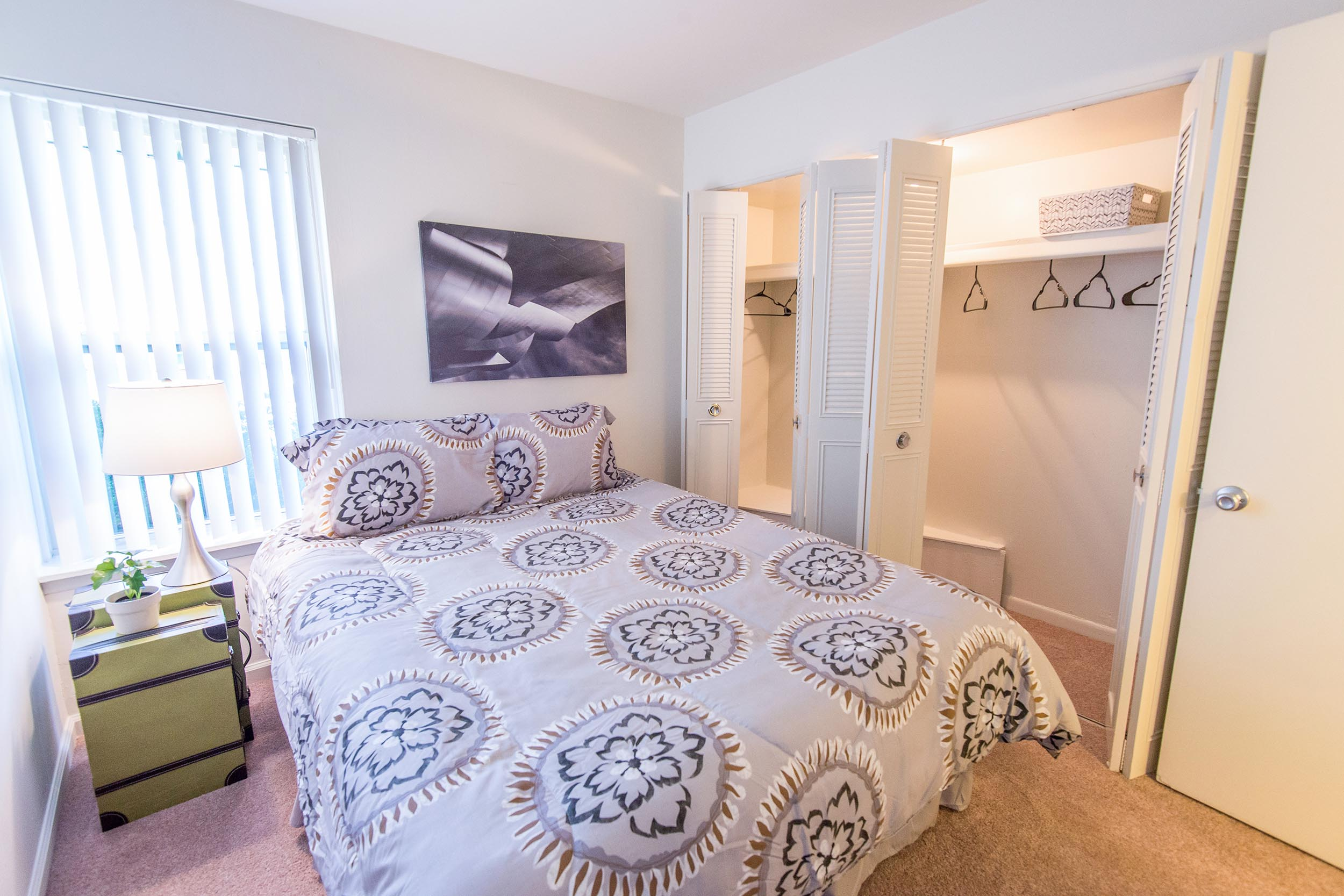 Rt-20950-20bedroom-20ll-202