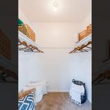Riva Apartments Photo Thumbnail