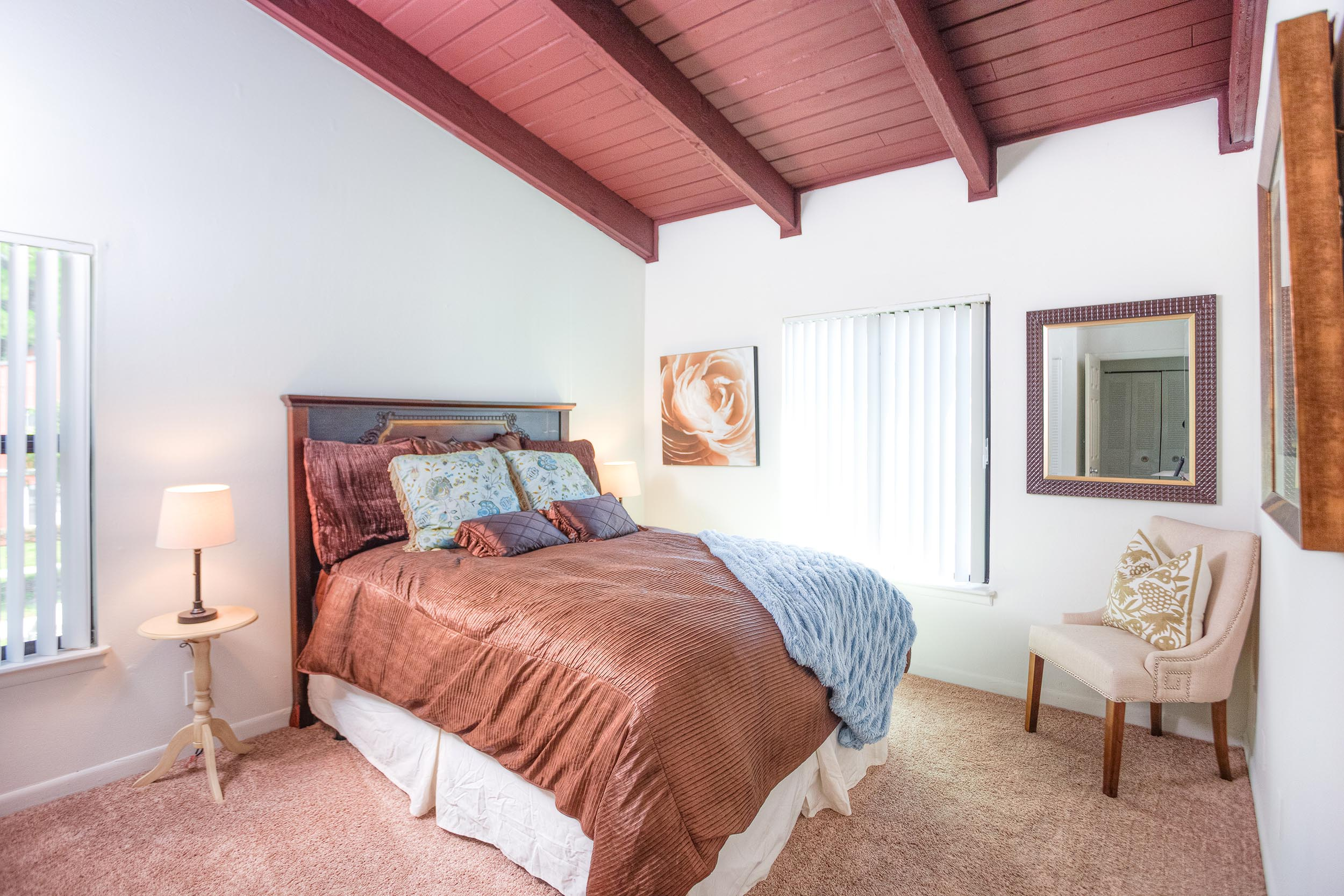 Riva-20719-20bedroom