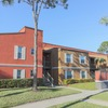 Riva Apartments apartments for rent in Orlando