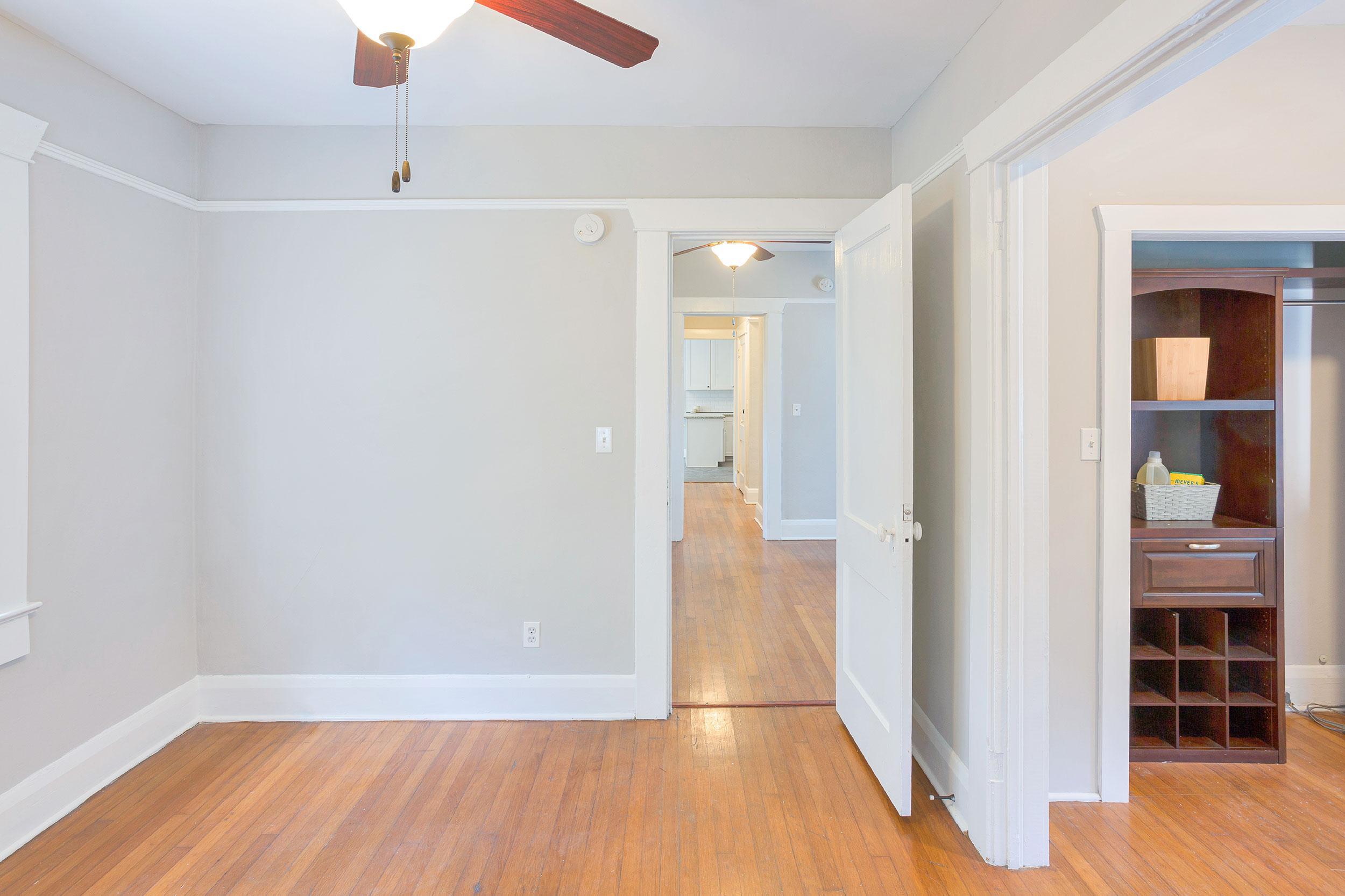 Plf-bedroom