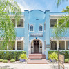 Parkland Flats Apartments apartments for rent in Tampa