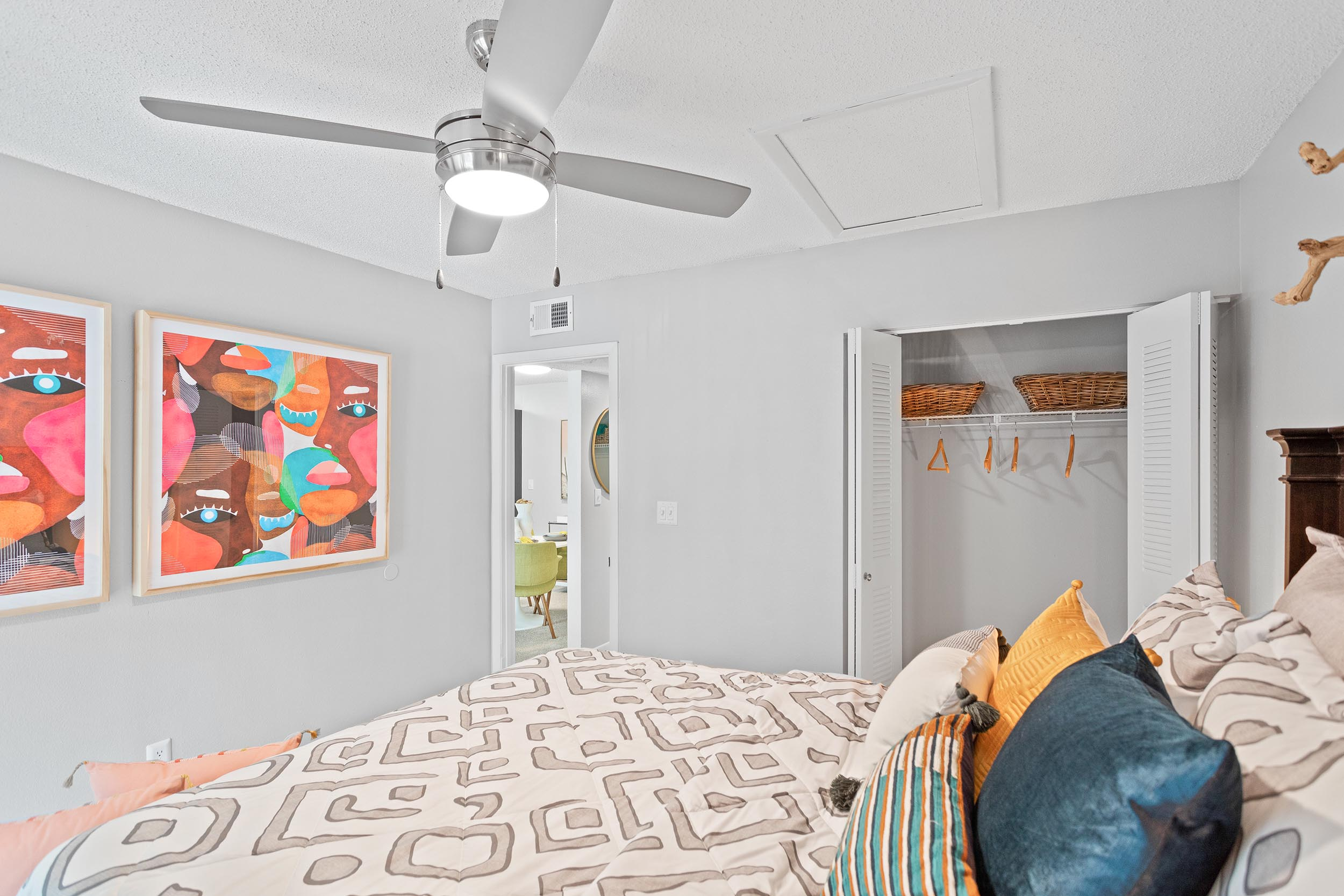 Positano-20-20bedroom-20ric