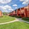 Positano Apartments apartments for rent in Orlando
