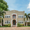 Piccadilly Flats Apartments apartments for rent in Tampa