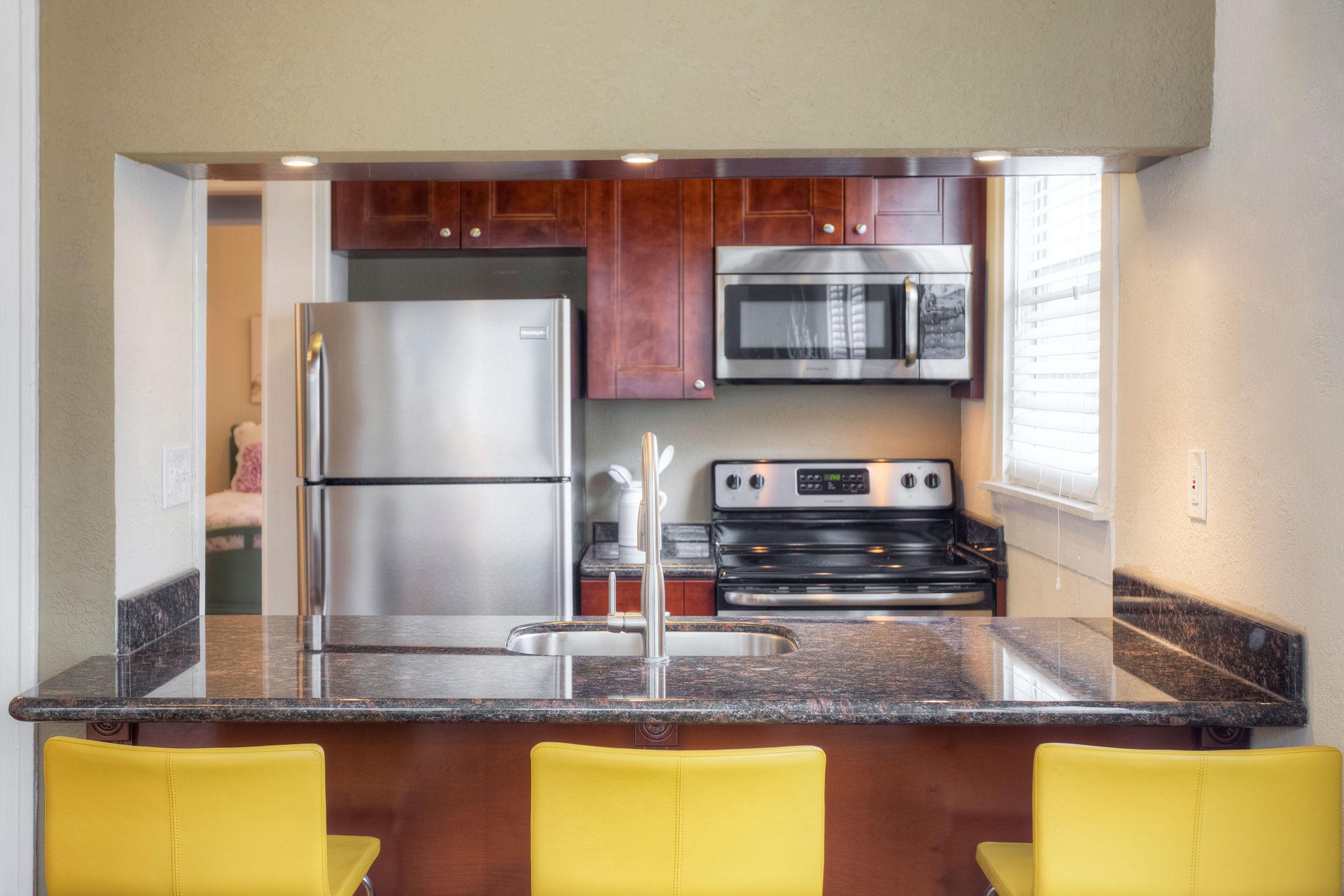 Pdf-kitchen