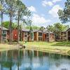 Portofino Apartments & Town Houses apartments for rent in Orlando