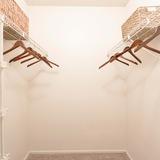 Portofino Apartments & Town Houses Photo Thumbnail
