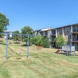 Park Place Apartments Photo Thumbnail
