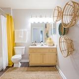 Palio Apartments Photo Thumbnail