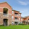 Palio Apartments apartments for rent in Orlando