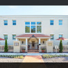 Schoolhouse Flats Apartments apartments for rent in Tampa