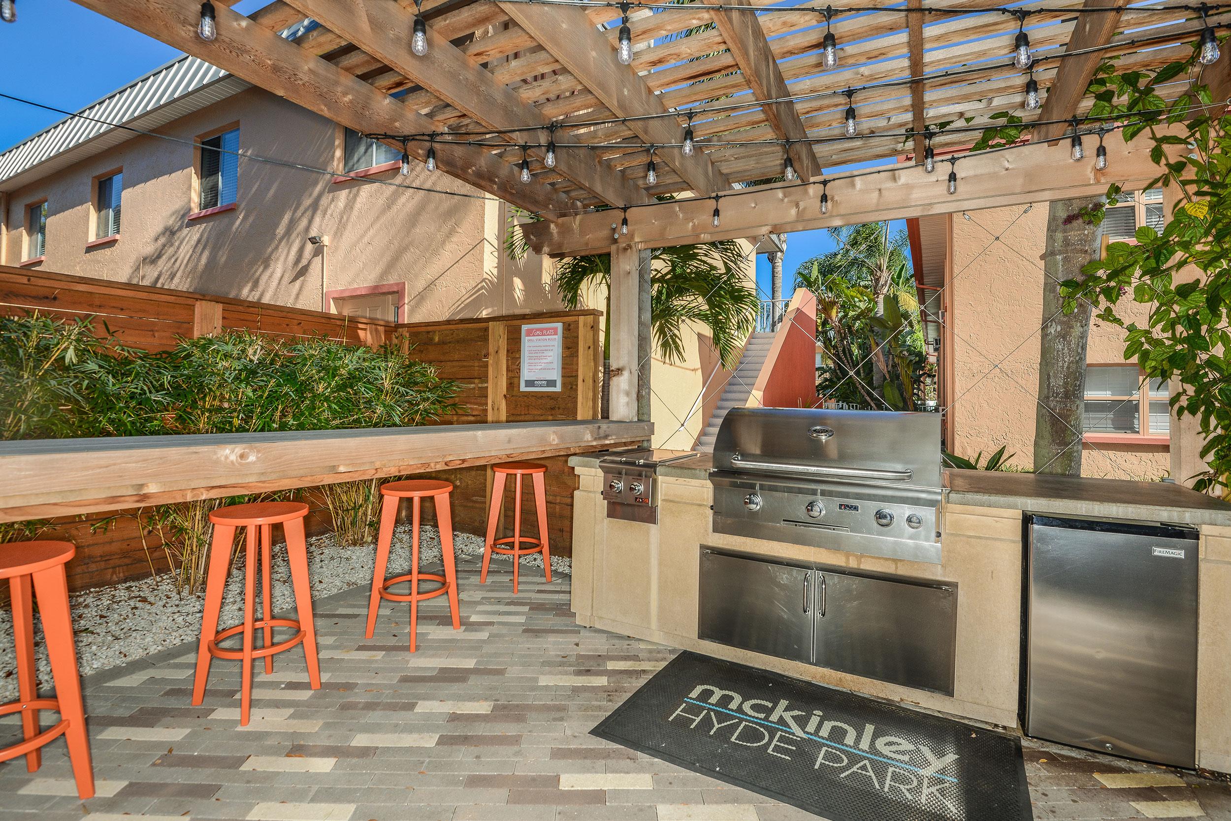 Soho-amen-grill-kitchen