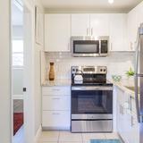 SoHo Flats Apartments Photo Thumbnail
