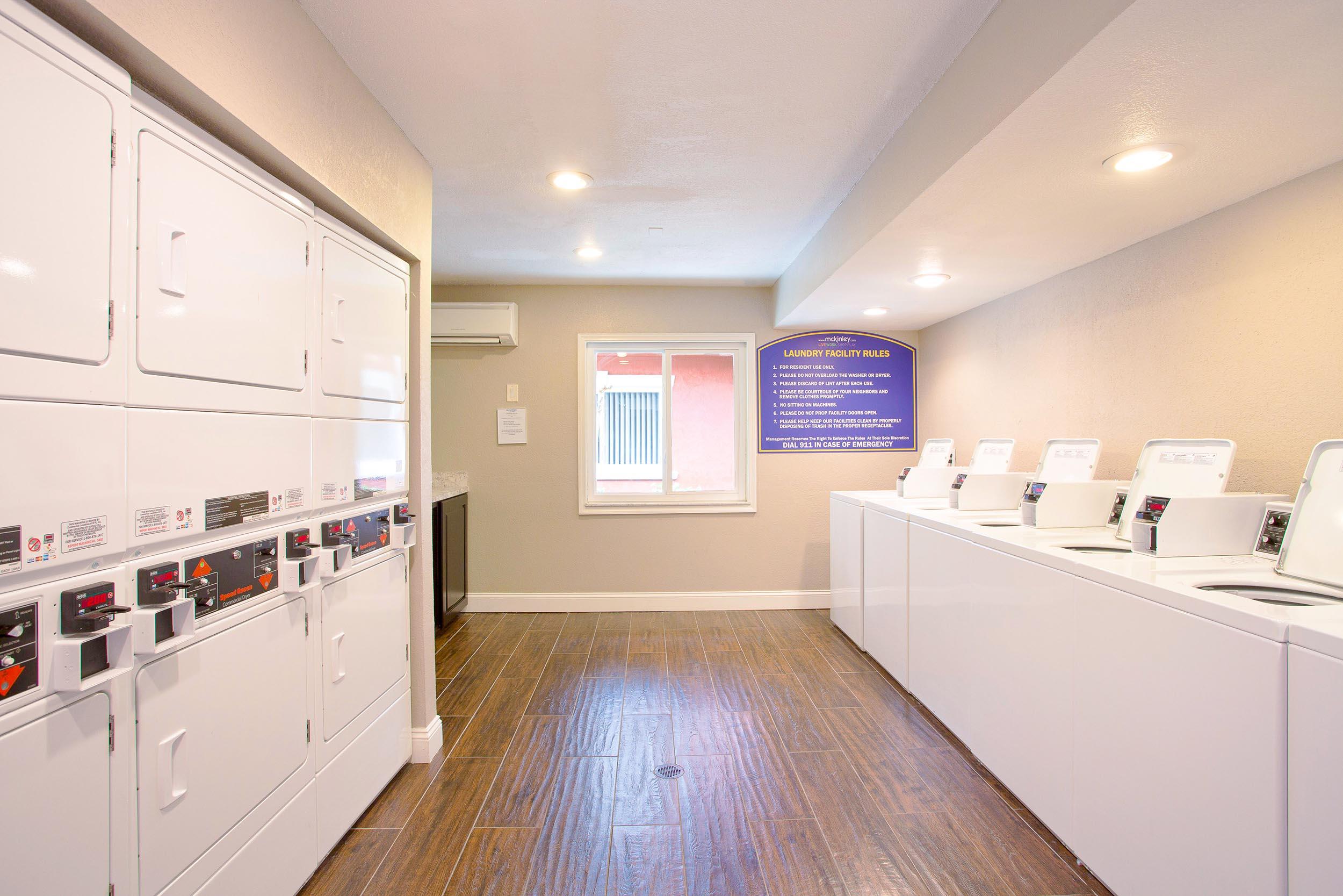Ml-20laundry-20room-2