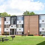 Medical Center Court Apartments Photo Thumbnail