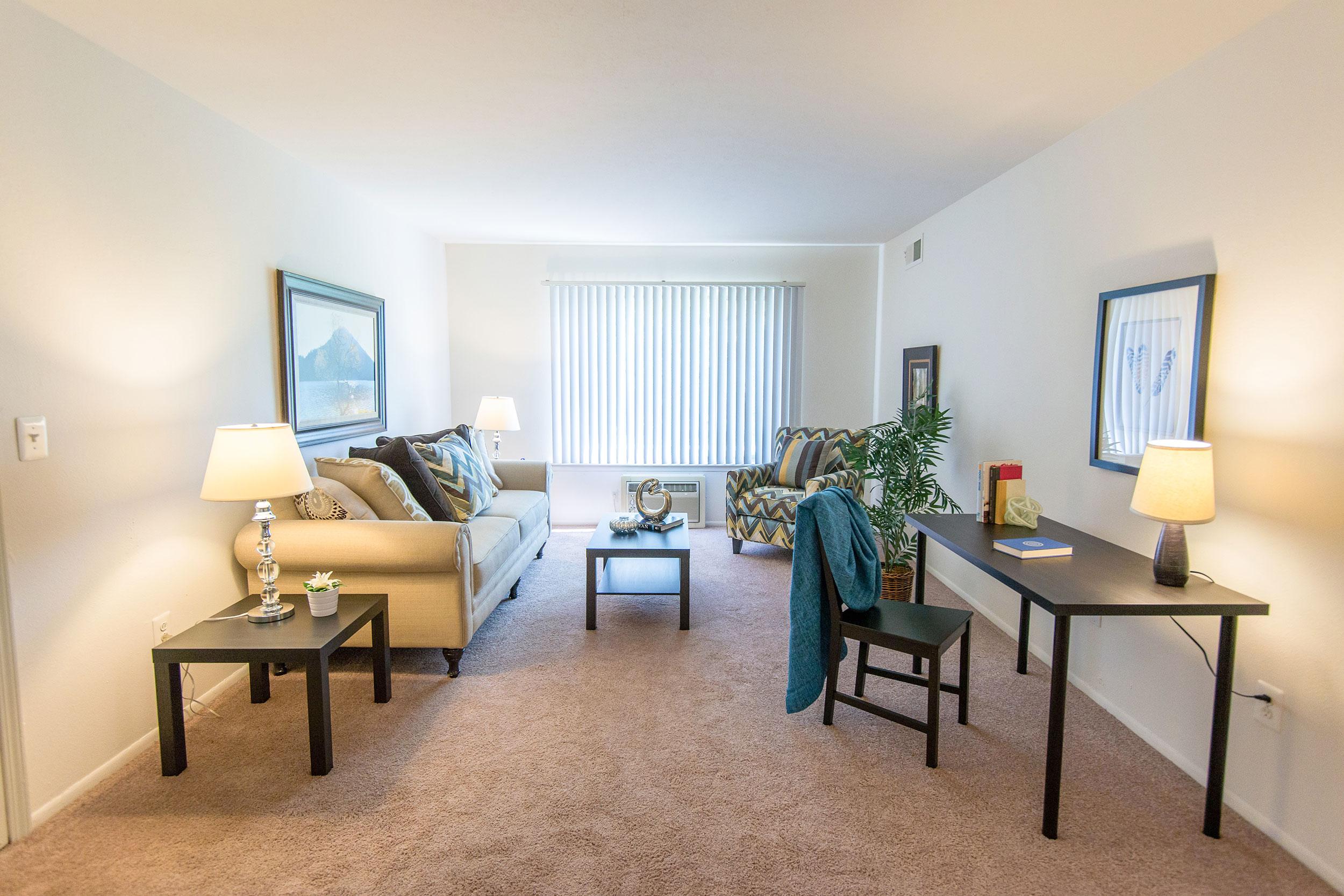 Evg-living-room