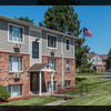 Evergreen Apartments apartments for rent in Ann Arbor