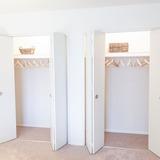 Glencoe Hills Apartments Photo Thumbnail