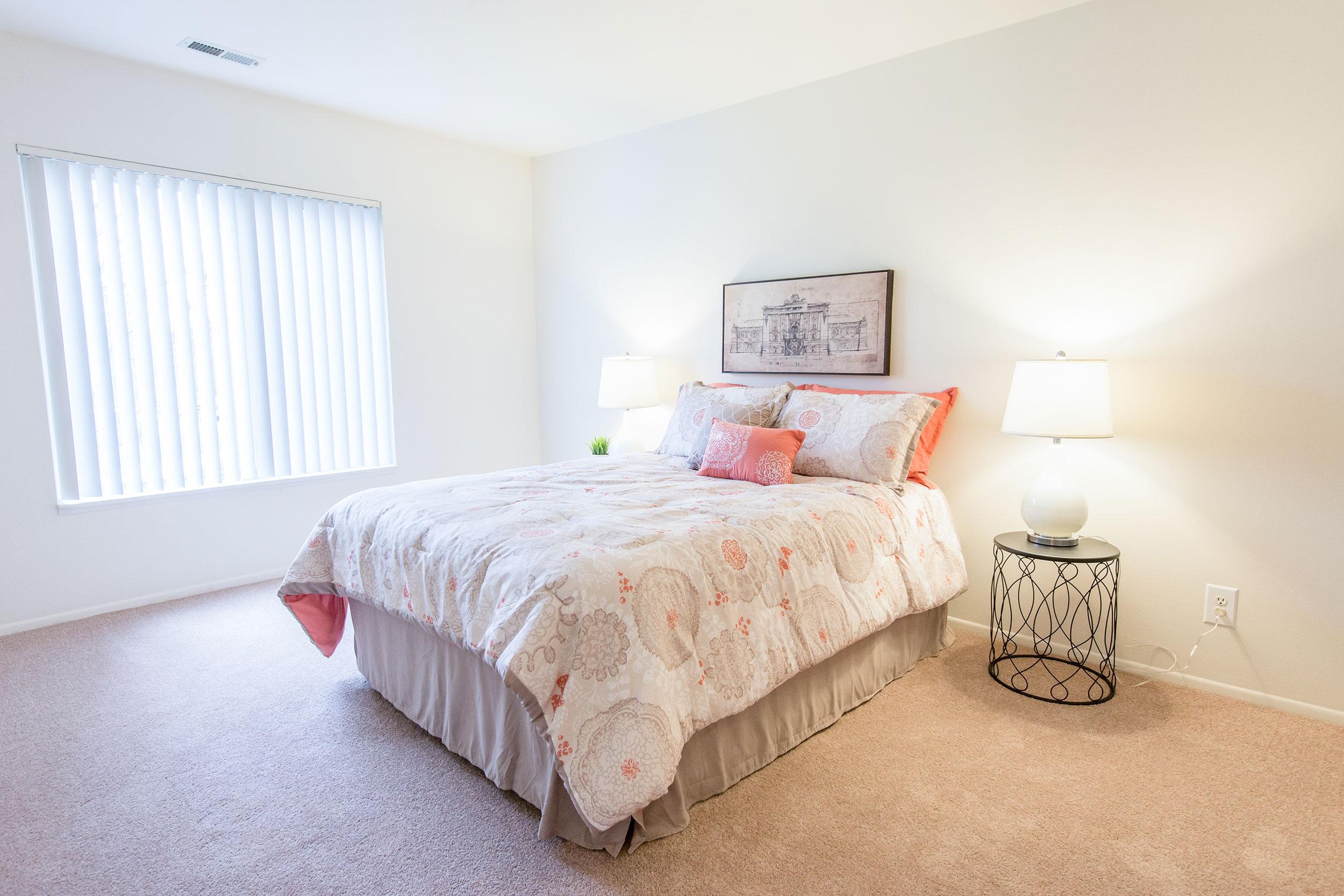 Gh-bedroom