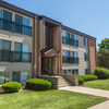 Glencoe Hills Apartments apartments for rent in Ann Arbor