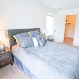 Meadowbrook Village Apartments Photo Thumbnail